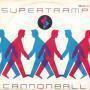 Details Supertramp - Cannonball