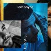 Coverafbeelding Liam Payne & French Montana - First time