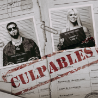 Details Karol G & Anuel Aa - Culpables