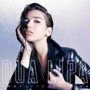 Details Dua Lipa & BLACKPINK - Kiss & make up