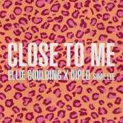 Details Ellie Goulding x Diplo & Swae Lee - Close To Me