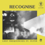 Details Lost Frequencies ft. Flynn - Recognise