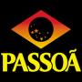 Details Passoa - Passoa Tune