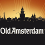 Details Kris De Bruyne - Amsterdam