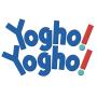 Details Yogho Yogho - Duizend Mijlen Onder Zee