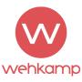 Details Wehkamp - Moderne Mensen Kopen Bij Wehkamp