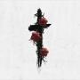 Details SAINt JHN feat. Imanbek - Roses - Imanbek Remix