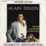 Details Oscar Benton - Bensonhurst Blues