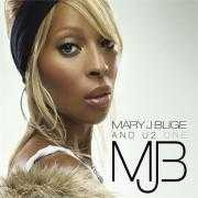 Details Mary J Blige and U2 - One