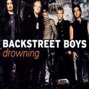 Coverafbeelding Backstreet Boys - Drowning