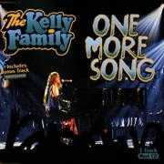 Details The Kelly Family - One More Song