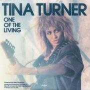 Details Tina Turner - One Of The Living