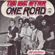 Details The Love Affair - One Road