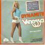 Details Vanessa - Dynamite