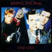 Details Kissing The Pink - One Step
