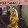 Details Kim Carnes - Bette Davis Eyes