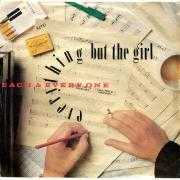 Details Everything But The Girl - Each & Every One