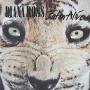 Coverafbeelding Diana Ross - Eaten Alive