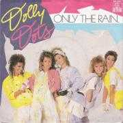 Details Dolly Dots - Only The Rain