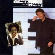 Details Paul McCartney - additional vocals by Stevie Wonder - Ebony And Ivory