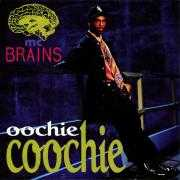 Details MC Brains - Oochie Coochie