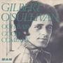 Coverafbeelding Gilbert O'Sullivan - Ooh Baby