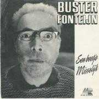Details Buster Fonteijn - Een Beetje Misselijk