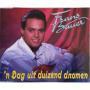 Coverafbeelding Frans Bauer - 'n Dag Uit Duizend Dromen