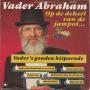 Details Vader Abraham - Op De Deksel Van De Jampot...