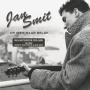 Coverafbeelding Jan Smit - Op Weg Naar Geluk