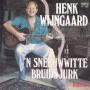 Details Henk Wijngaard - 'n Sneeuwwitte Bruidsjurk