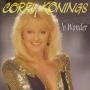Details Corry Konings - 'n Wonder