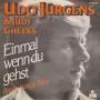 Details Udo Jürgens & Judy Cheeks - Einmal Wenn Du Gehst