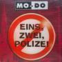 Coverafbeelding Mo-Do - Eins, Zwei, Polizei