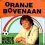 Details André Hazes - Oranje Bovenaan