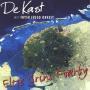 Details De Kast en It Frysk Jeugd Orkest - Eltse Grins Foarby