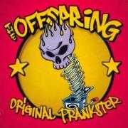 Coverafbeelding The Offspring - Original Prankster