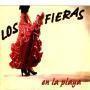 Details Los Fieras - En La Playa