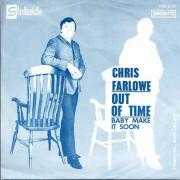 Details Chris Farlowe - Out Of Time