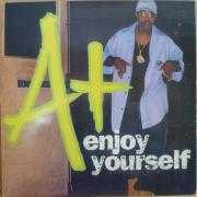 Details A+ - Enjoy Yourself