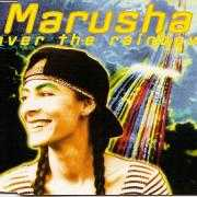 Coverafbeelding Marusha - Over The Rainbow