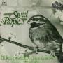 Details Sweet People - Et Les Oiseaux Chantaient (...En De Vogels Zongen)