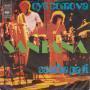Details Santana - Oye Como Va
