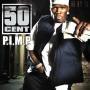 Coverafbeelding 50 Cent - P.I.M.P.