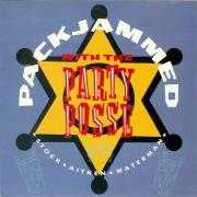 Details Stock Aitken Waterman - Packjammed With The Party Posse