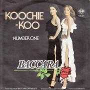 Details Baccara - Koochie-Koo