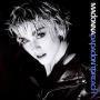 Details Madonna - Papa Don't Preach
