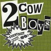 Details 2 Cowboys - Everybody Gonfi Gon