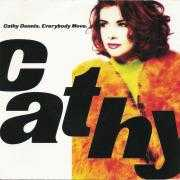 Coverafbeelding Cathy Dennis - Everybody Move