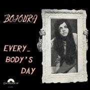 Details Bojoura - Everybody's Day